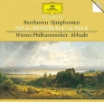 BEETHOVEN:SYMPH.6,8 (MASTERS)