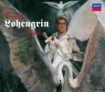 WAGNER:LOHENGRIN