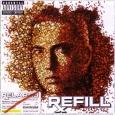 RELAPSE: REFILL (PL)
