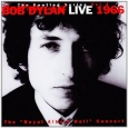 BOOTLEG SERIES VOL. 4