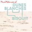 DUNES BLANCHES EP
