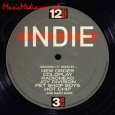 12 INCH DANCE ? INDIE