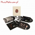THE PRESTIGE 10-INCH LPS COLLECTION VOL.2