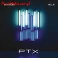 PTX, VOL. III