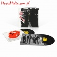 STICKY FINGERS 2LP LTD.