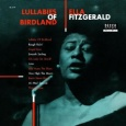 LULLABIES OF BIRDLAND (ORIGINALS)