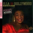 ELLA IN HOLLYWOOD (ORIGINALS)