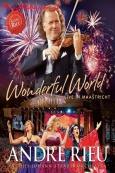 WONDERFUL WORLD (PL)