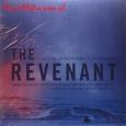 THE REVENANT - OST