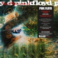 A SAUCERFUL OF SECRETS - 2011 REMASTERED
