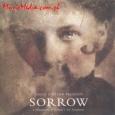 SORROW-HENRYK GORECKI SYMPH.NO.3 2LP LTD