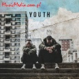 YOUTH (DELUXE)
