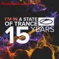 A STATE OF TRANCE: 15 YEARS
