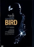 BIRD (REŻ. CLINT EASTWOOD, 1988)