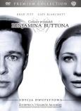 CIEKAWY PRZYPADEK BENJAMINA BUTTONA (2 DVD) PREMIUM COLLECTION