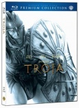 TROJA (BD) PREMIUM COLLECTION