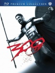 300 (BD) PREMIUM COLLECTION
