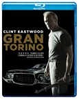 GRAN TORINO PREMIUM COLLECTION (BD)