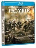 PACYFIK (6BD)+PELELIU (BD)