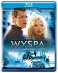 WYSPA (BD)