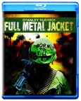 FULL METAL JACKET ES (BD)