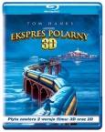 EKSPRES POLARNY 3-D (BD)