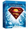SUPERMAN: ANTOLOGIA (8BD)