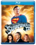 SUPERMAN IV (BD)