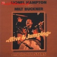 ALIVE AND JUMPING/MPS
