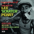 'THE BEST OF LEE ''SCRATCH'' PERRY'