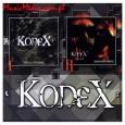 KODEX 1 & 2