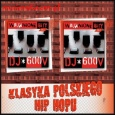 KLASYKA POLSKIEGO HIP-HOPU: WKURWIONE BITY VOL. 1 I 2