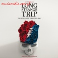 LONG STRANGE TRIP (OST)