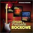 POLSKIE BALLADY ROCKOWE