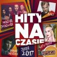 HITY NA CZASIE JESIEŃ 2017
