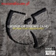 LEGEND OF THE WU-TANG: WU-TANG