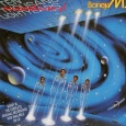 10.000 LIGHTYEARS (1984)