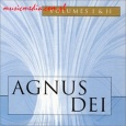 AGNUS DEI - VOLUMES I & II