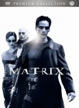 MATRIX PREMIUM COLLECTION