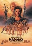 MAD MAX 3: POD KOPUŁĄ GROMU