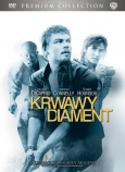 KRWAWY DIAMENT PREMIUM COLLECTION