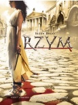 RZYM, SEZON 2 (5 DVD)