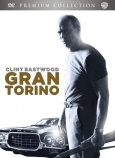 GRAN TORINO PREMIUM COLLECTION