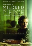 MILDRED PIERCE (2 DVD)
