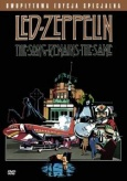 LED ZEPPELIN THESONGREMAINSTHESAMEES(2D)