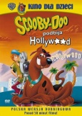 SCOOBY-DOO PODBIJA HOLLYWOOD