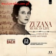 ZUZANA: MUSIC IS LIFE - A STORY OF LOVE, TYRANNY AND TRIUMPH ? SPECIAL DVD & LP EDITION