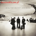 ALL THAT YOU CAN'T LEAVE BEHIND (REMASTERED) LP
