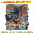 ANIMAL CRACKERS (ORIGINAL MOTION PICTURE SOUNDTRACK)