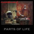 PARTS OF LIFE
